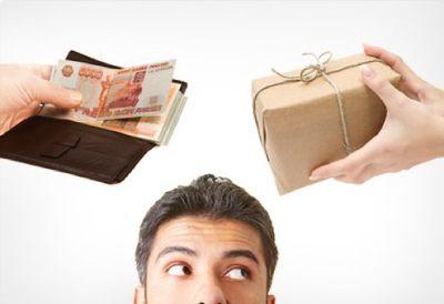 Если товар не подошел: как правильно составить претензию на возврат денег