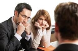 Развод через суд: сроки, процедура, рассмотрение дела