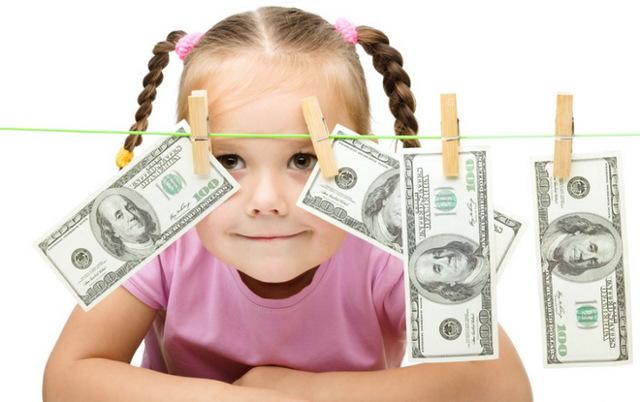 До какого возраста платятся алименты: важные нюансы