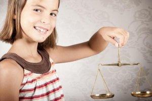 Защита прав несовершеннолетних детей в РФ: законные правила и требования