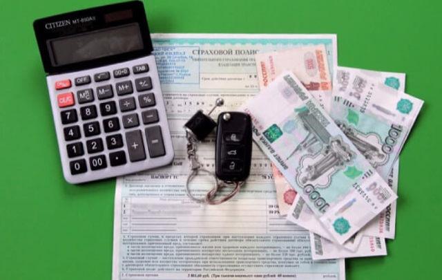Что такое страховка по кредиту и нужно ли ее оформлять?