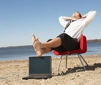 Выплачивается ли компенсация за неиспользованный отпуск: полезная информация для каждого