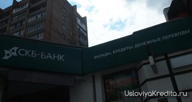 Кредит по 2 документам в г. Москва — критерии выбора, условия банков
