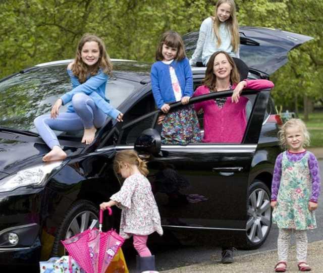 Проводится ли освобождение от транспортного налога многодетных семей