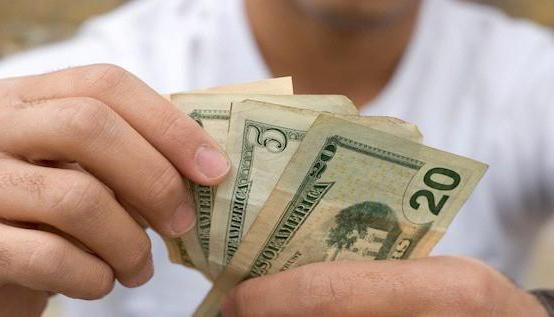 Работа для 15 летнего подростка: как можно заработать карманные деньги