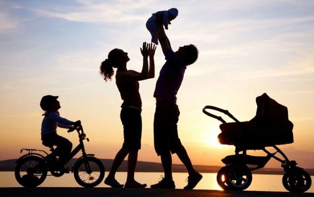 Где можно взять справку о составе семьи - форму №9