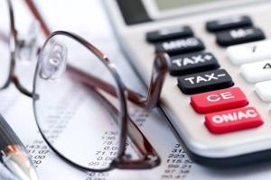 Как производится расчет налога на авто? Расчет налоговых выплат по транспорту