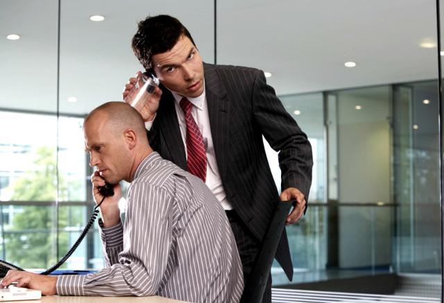 Запись телефонных разговоров законность и правоприменительная практика в России