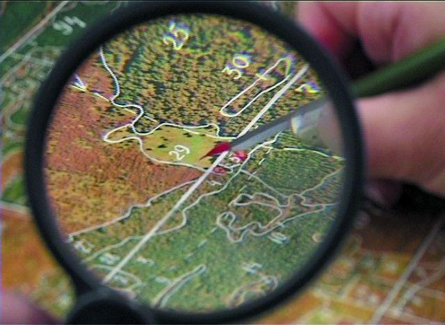 Алгоритм действий при переводе земельного участка по правилам ФЗ № 127 «О переводе земель»