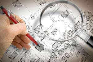 Как оформить земельный пай в собственность: что для этого нужно