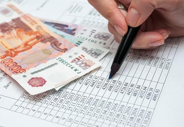 Что делать, если нет возможности платить кредит? Законные выходы из ситуации