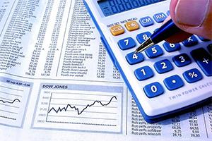 Плюсы и минусы различных видов повременной оплаты труда