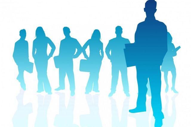 Как заполнить справку для центра занятости: нюансы получения и расчета