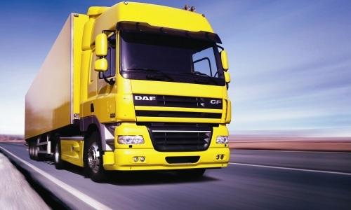 Как заполняется путевой лист грузового автомобиля индивидуального предпринимателя?