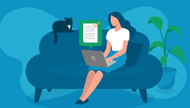 Где зарегистрировать право собственности на квартиру: организации, в которых ведется прием документации