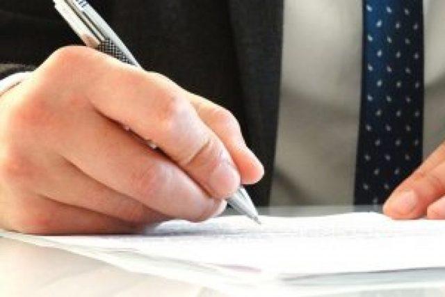 Как оформить брачный договор? Все, что нужно знать о брачном договоре