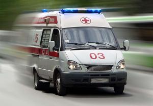 Как правильно зафиксировать побои - стоит ли вызывать наряд полиции и спешить в больницу