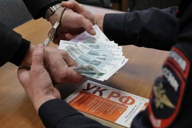 Преступления в сфере экономики: общая характеристика, классификация