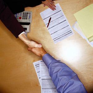 Какие документы нужны при продаже квартиры? Готовим заранее!