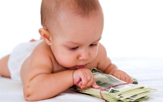 Сроки выплаты единовременного пособия при рождении ребенка. Какие документы надо подготовить?