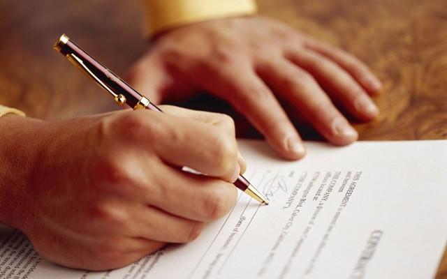 Как правильно писать жалобу: образец, виды, организации и органы, куда документ может быть направлен