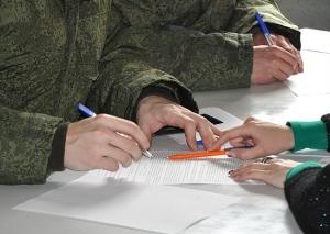 Кому положен учебный отпуск по Трудовому Кодексу - принципы законодательства