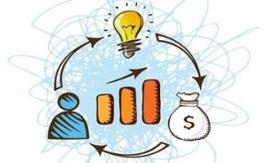 Отличие договора поставки от купли-продажи в РФ: правовые особенности