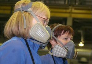 Список 2 вредных условий труда: перечень профессий, гарантии и льготы, особенноси