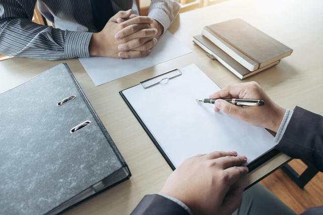 Доверенность на оформление земельного участка - юридические тонкости
