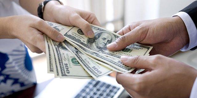 Как оплатить штраф ГАИ через интернет: возможные способы