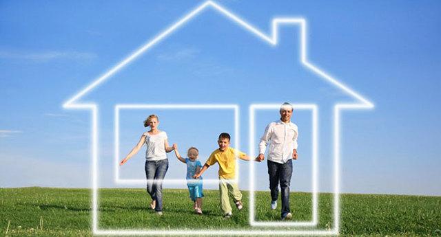 Как продать квартиру, купленную на материнский капитал? Трудные случаи