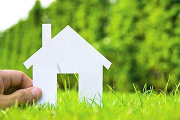 Оформление купли-продажи земельного участка: особенности темы