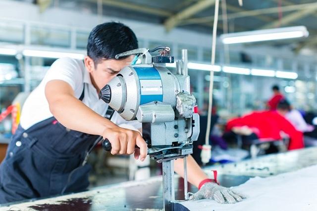 Производственный кооператив: основы организации и деятельности