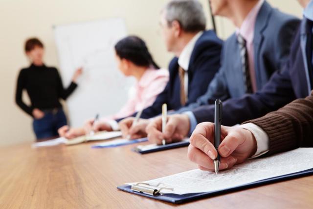 Порядок назначения судей на должность в России: требования к претендентам, процедура возложения полномочий