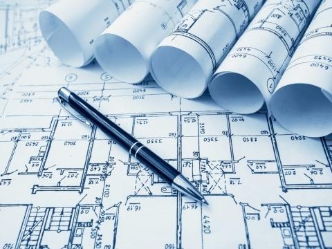 Реконструкция – это, Градостроительный Кодекс РФ – изучаем понятие