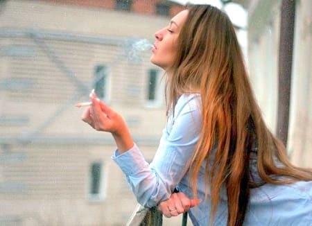 Федеральный Закон о запрете курения: все тонкости и нюансы