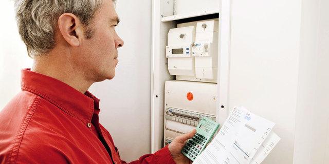 Определяющие моменты вопроса, за чей счет проводится замена электросчетчика
