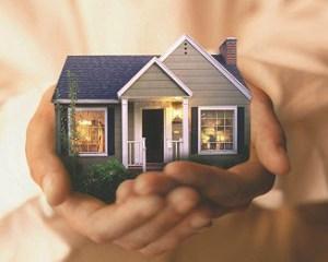 Нюансы приобретения совместного жилья двух владельцев