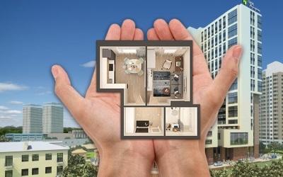 Можно ли приватизировать служебную квартиру? Как это сделать?
