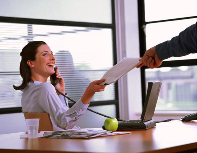 Кому полагается выходное пособие при увольнении по соглашению сторон и что нужно знать об этом