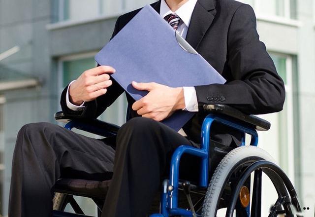 Какие льготы имеет инвалид 3 группы: установленные законные привилегии и гарантии