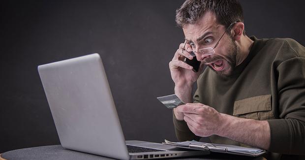 Как узнать есть ли неоплаченные штрафы: существующие способы проверки и последствия неуплаты