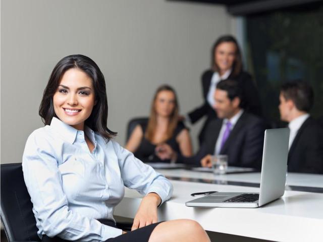 Составление графиков работы сотрудников: сменный, скользящий, недельный режимы