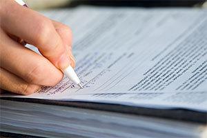 Договор цессии между юридическими лицами: понятие этого договора и условия для его проведения