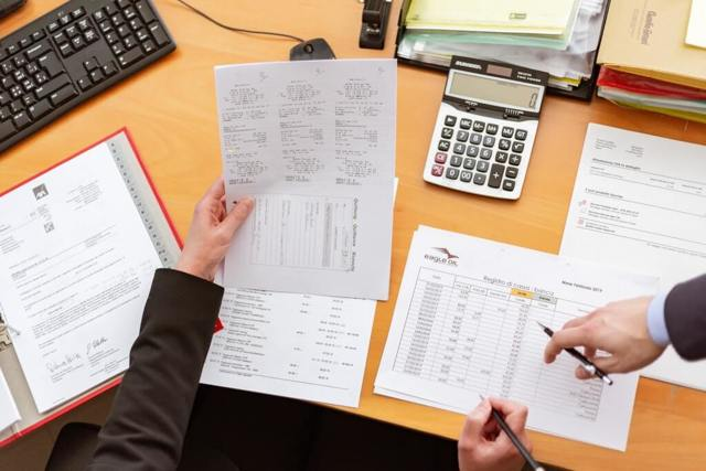 Протокол разногласий к договору аренды: назначение, правила составления