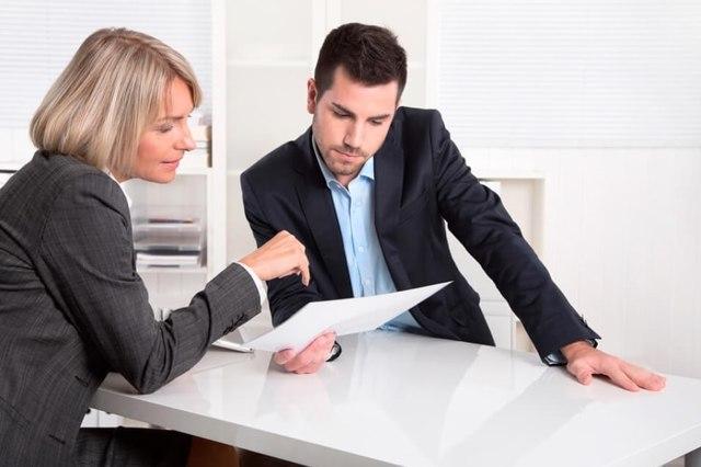 Какие нужны документы для получения разных видов кредита, порядок подачи и рассмотрения