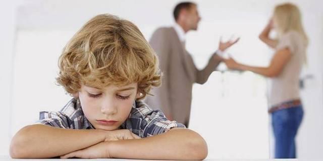 Какие необходимо собрать документы на развод, если есть ребенок