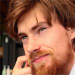 Погашение ипотечного кредита досрочно в РФ: правовые особенности