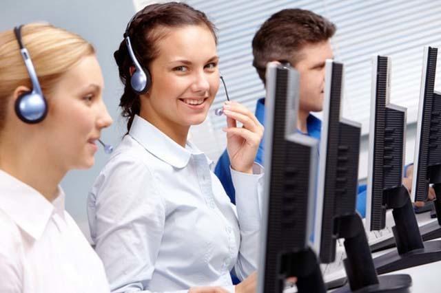 В каких случаях стоит звонить на телефон страховой компании