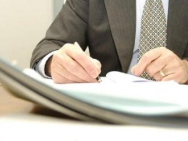 Учет изменений объекта недвижимости в РФ: правила и требования в соответствии с нормами права